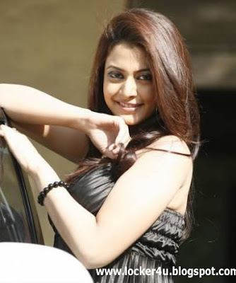 koel mullick height