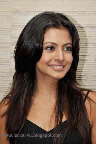 koel mullick photos