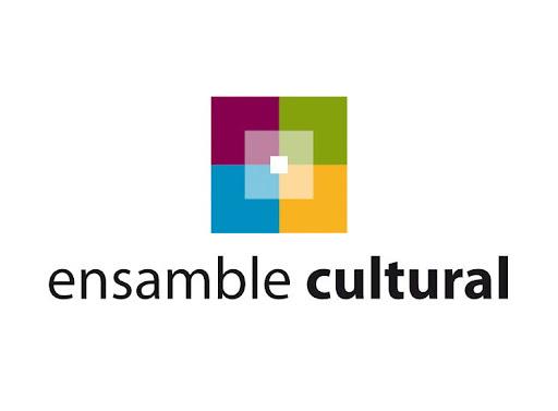 ensamble cultural