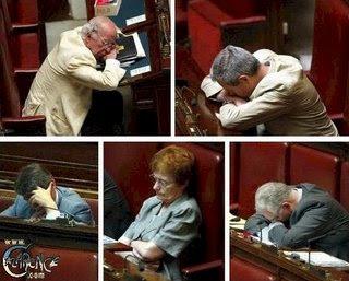 Ecco chi non si candidera piu e prendera lauti vitalizi for Lavorare in parlamento