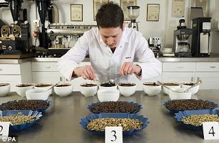 فوائد و اضرار القهوه article-1160460-03C8