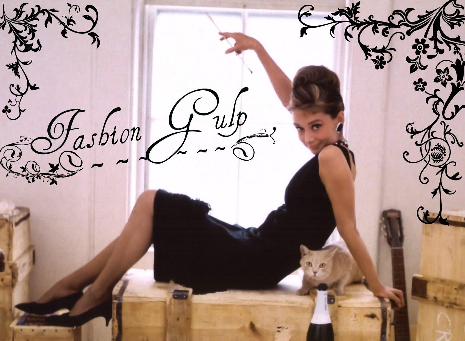 FashionGulp