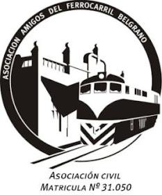 Asociación Amigos del FCGB