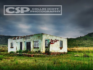 Collin Scott, roadside images, landscape, hdr, artistic editing, photography, south Africa, Mpumalanga, Free State, Limpopo, Sony dsc-h10
