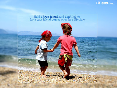 friendship wallpapers with quotes. wallpapers of quotes on