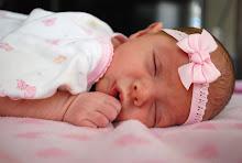 Baby Kloey