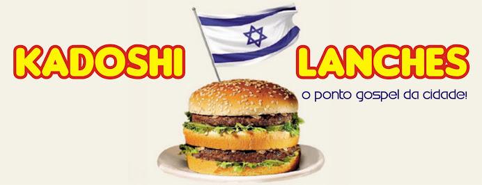 Kadoshi Lanches