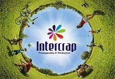 InterCrap Propagandas & Produções