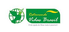 Restaurando Vidas Brasil