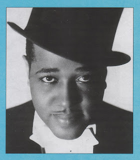 jazz profiles duke ellington our greatest composer by grover s the bursting at the seams tenor sax of ben webster battle tested in marathon kansas city cutting sessions was employed in 1939 to augment the long tenured