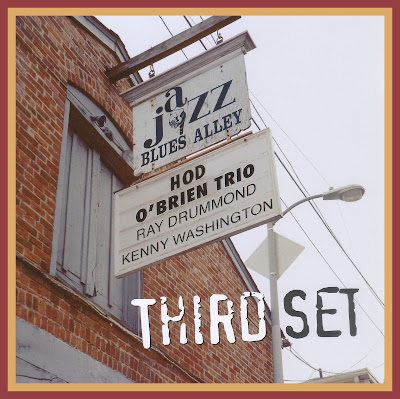 Hod+O%27Brien+-+Blues+Alley+-+Third+Set.