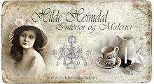 www.hildeheimdal.no