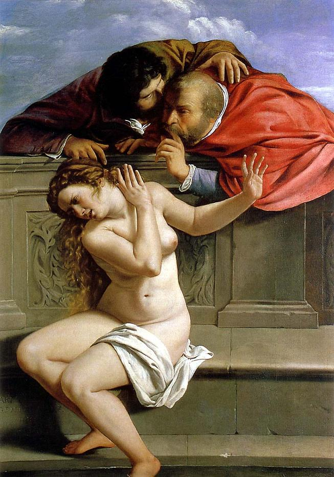 Historical romance sex #13