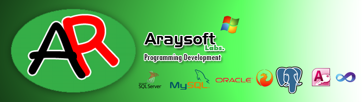 Araysoft Labs