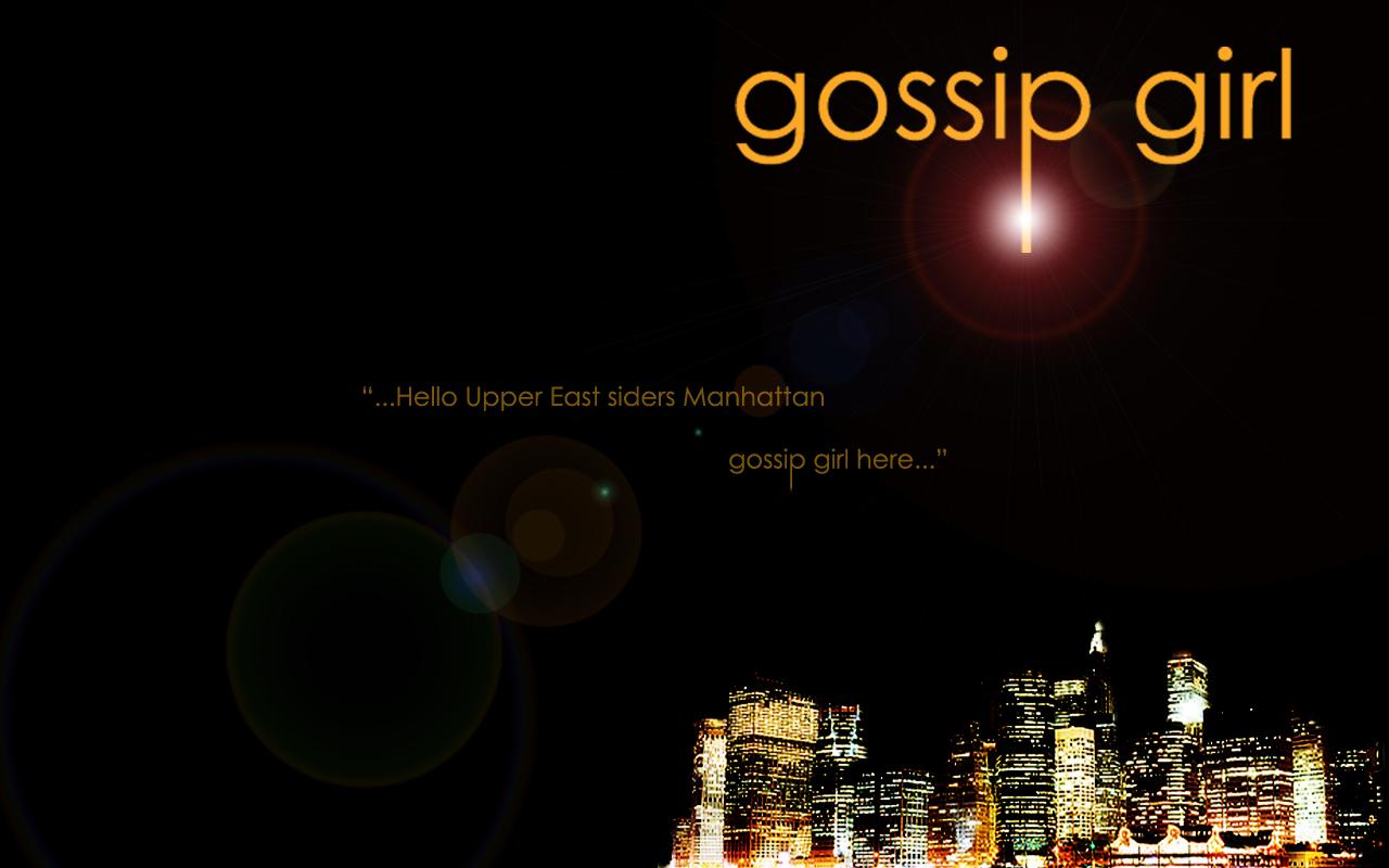 http://1.bp.blogspot.com/_v7V20_k_kQc/TQJGNhpewaI/AAAAAAAAB4s/YwCxdXYOvsA/s1600/Gossip_Girl_Wallpaper_by_periwinkle_ish.jpg