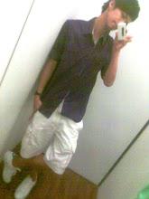 Purple Me =)