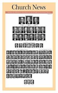 Cuadro Autoridades Generales - Octubre 2009