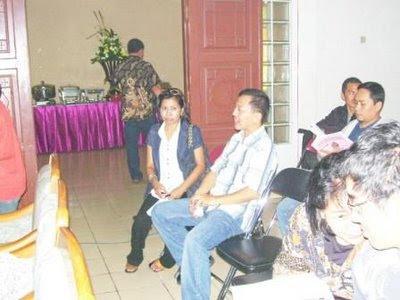 Nunung Priyatna (YC1NUN), ..., ...