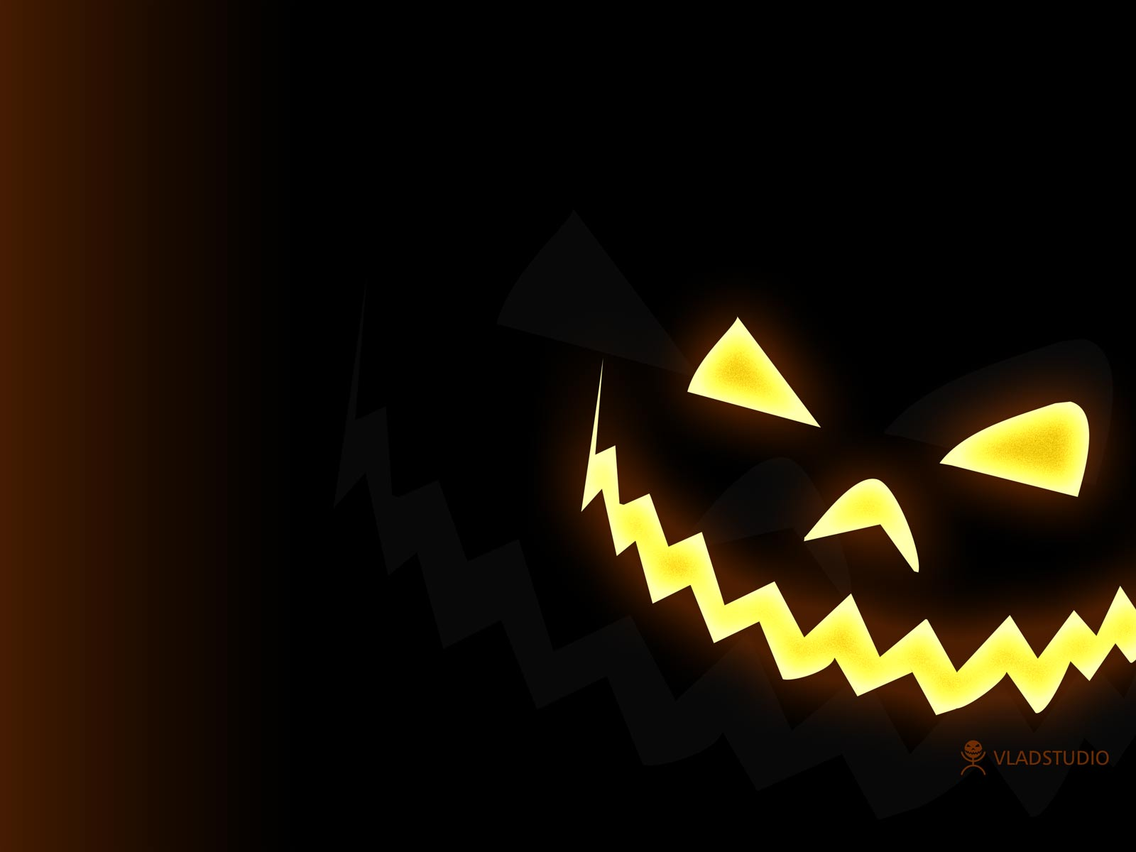 halloween_wallpaper cool halloween wallpapers