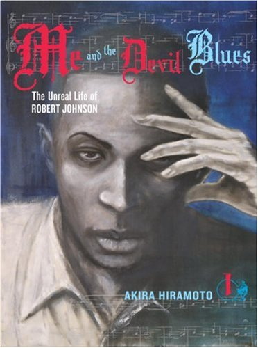 Blues lovers dating
