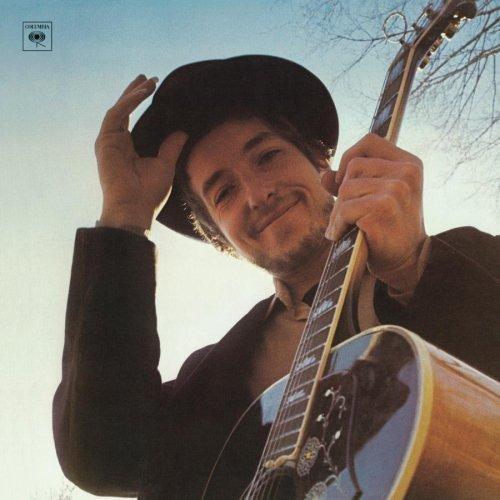 DISCOS IMPRESCINDIBLES. LOS 60'. - Página 2 Nashville