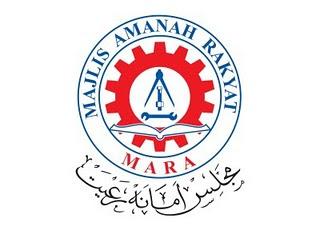 http://1.bp.blogspot.com/_v812IPgv52Q/S8LCE5fxe1I/AAAAAAAABCg/Rg0QYNC74KU/s320/logo_MARA%5B1%5D.jpg