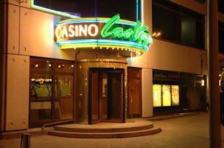 budapesht-kazino-otzivi