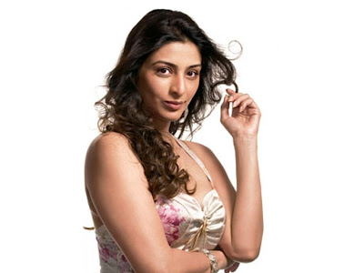 Tabu Wallpapers
