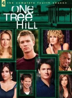 download series One Tree Hill