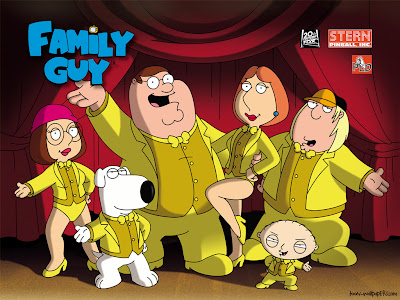 family guy legendado portugues online