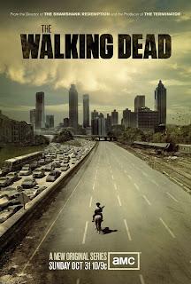 Baixar The Walking Dead 1ª Temporada Dublado