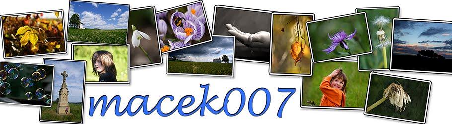 macek007