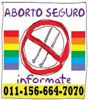 http://1.bp.blogspot.com/_v8H5b4WGF_Q/SrHmScDouQI/AAAAAAAAGZw/li5Ya4WQFV8/s200/aborto+seguro+2.jpg