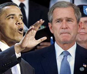 [ObamaMocksBush.jpg+]