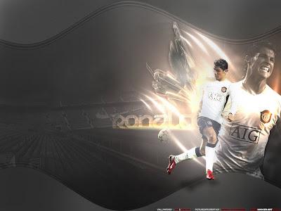 cristiano ronaldo wallpaper nike. Cristiano Ronaldo Nike