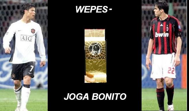 wepes-jogabonito.blogspot.com