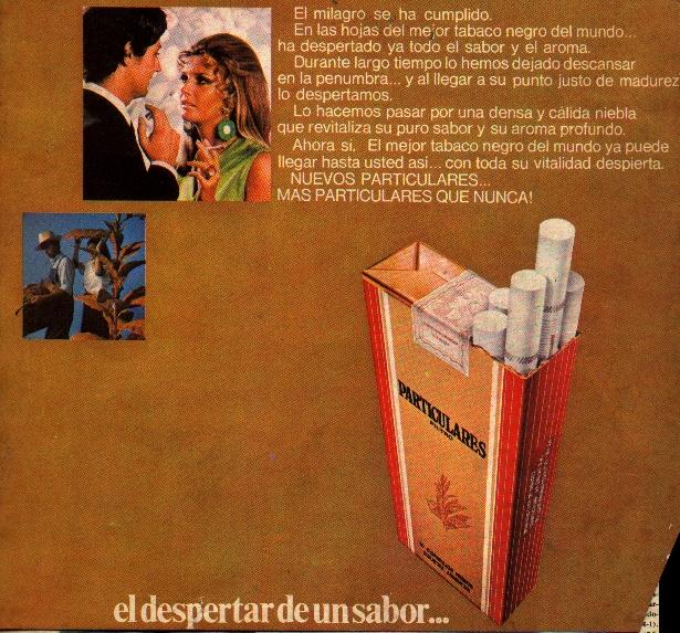http://1.bp.blogspot.com/_v8Njd9s_bnU/TOmIaOd16AI/AAAAAAAAAHI/BSU9mEyMrA4/s1600/publicidad+cigarrillos+11.jpg