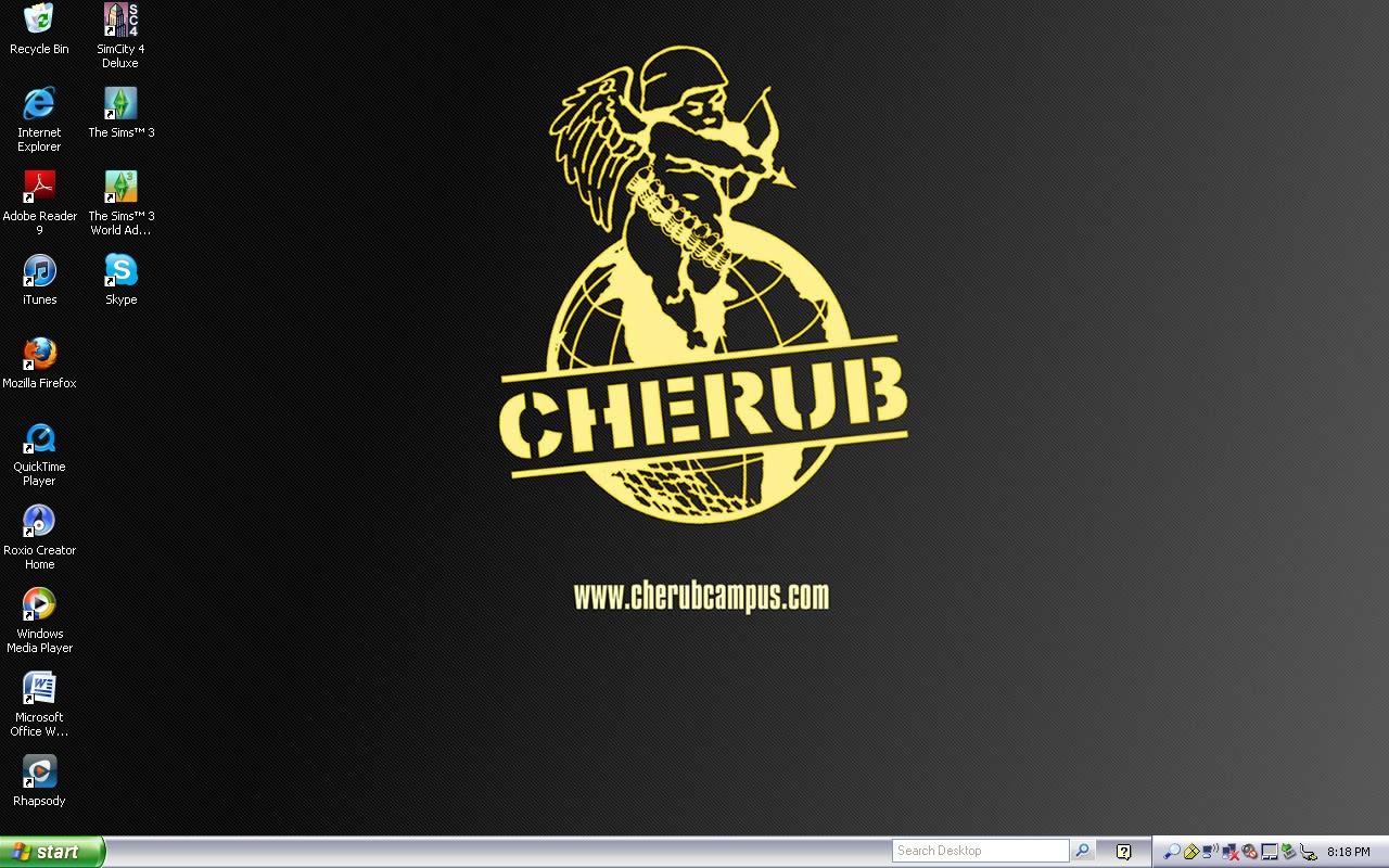 http://1.bp.blogspot.com/_v8R8g_Mbi-U/TOHrVcR8A8I/AAAAAAAAACE/QSqfmM8RSlg/s1600/CHERUB+Wallpaper.bmp