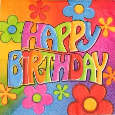 http://1.bp.blogspot.com/_v8T363r-R5g/SMf_jcjSzJI/AAAAAAAABQw/y0I1tizVzX4/s400/happy_birthday+Jeannette.jpg