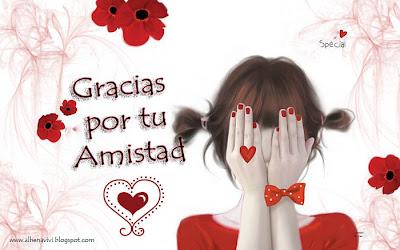 http://1.bp.blogspot.com/_v8Td36POpWM/TD6uRApELTI/AAAAAAAAAfM/luYmPbgAUKU/s1600/gracias+por+tu+amistad.jpg