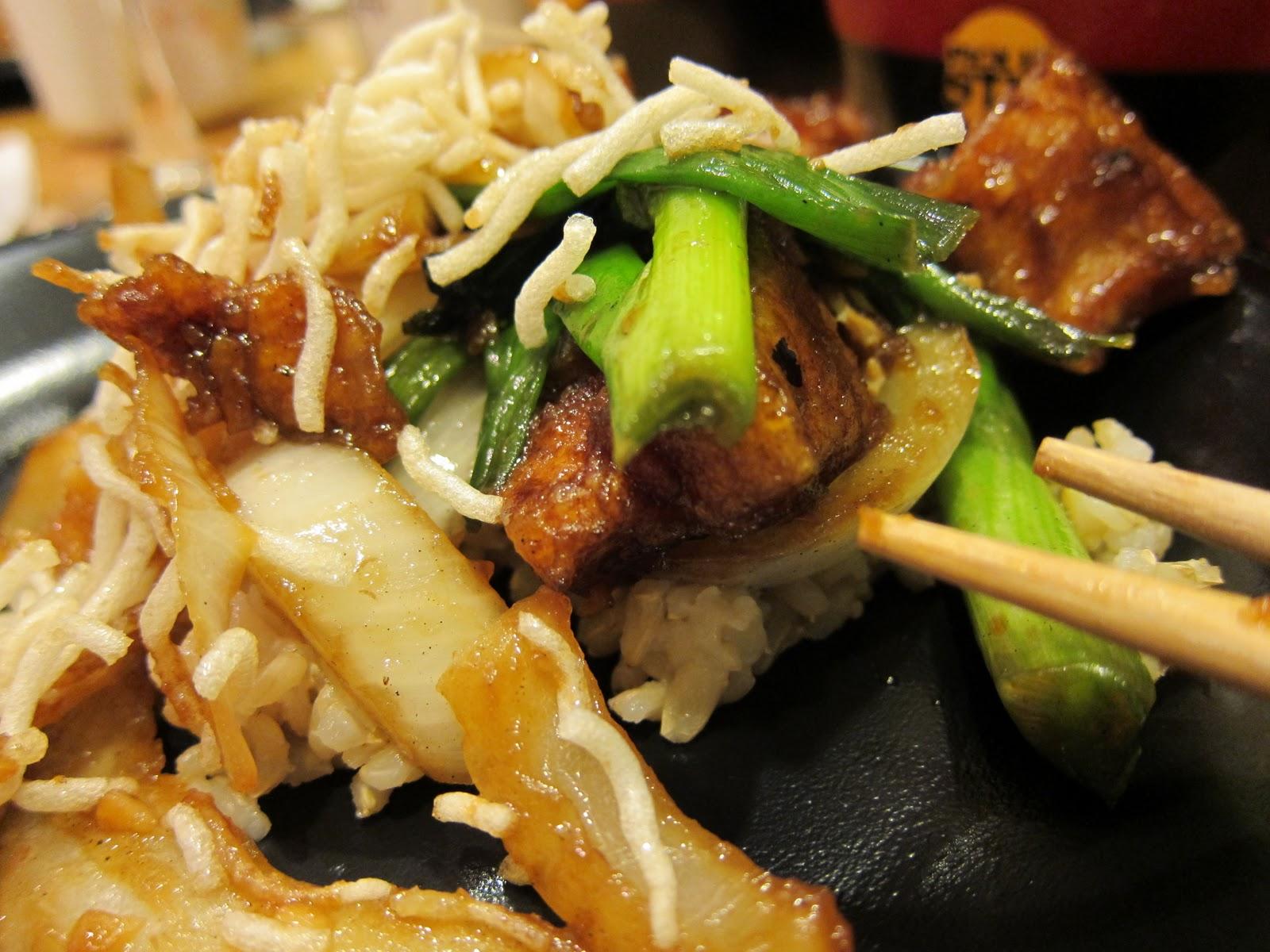 Chinese Food Huntington Ny Delivery