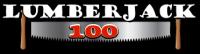 2012 Lumberjack 100