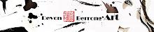 Devon Yan Berrong Gallery