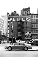 Barteldes Seeds 16th St.