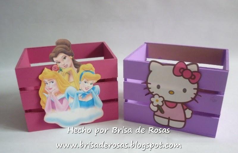 Sorpresas infantiles brisa de rosas sorpresas infantiles for Espejos infantiles