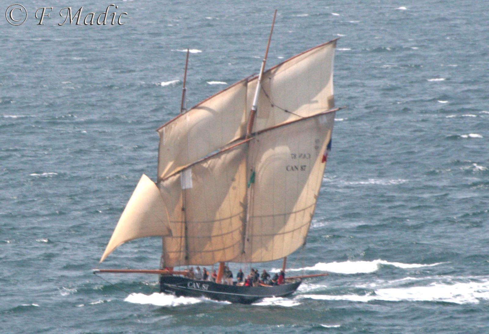 le bateau de Martin du 22 juillet trouvé par Martine IMG_1907+copie