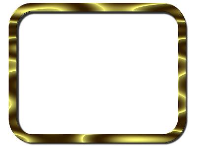Diis deabusque marco dorado con gimp for Marcos de fotos dorados