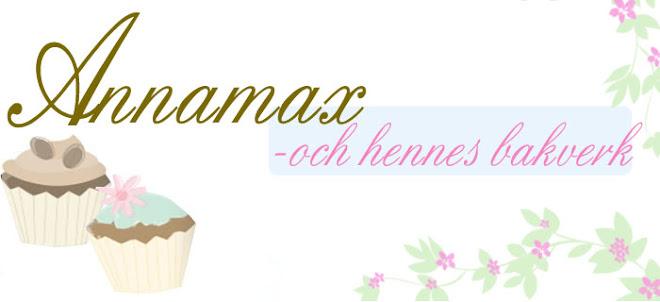 Annamax