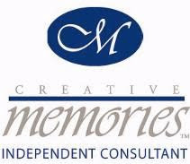 Your Local Creative Memories Consultant