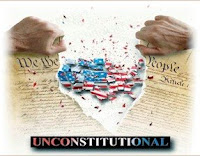 a unconstitutional ... be as generous when a convicted sex offender stands before him again, ...